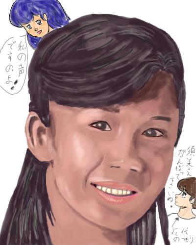 島本須美の画像 p1_24